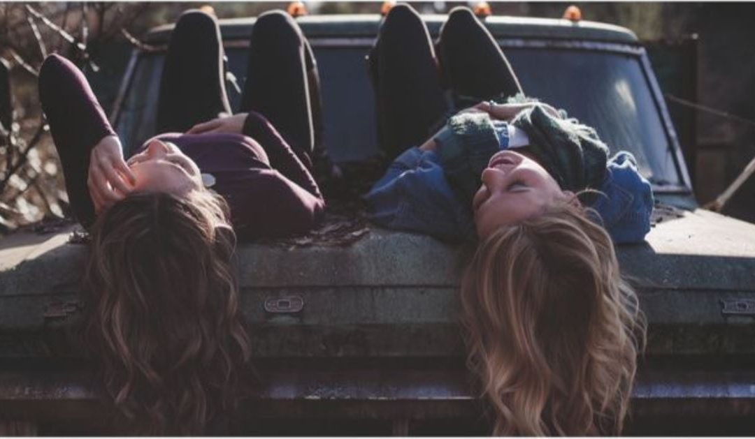 Being a good friend (The tips you need)